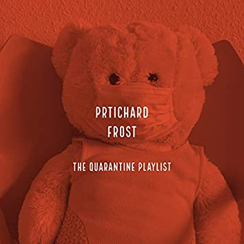 The Quarantine Playlist