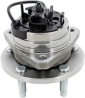 precision automotive bearing technologies