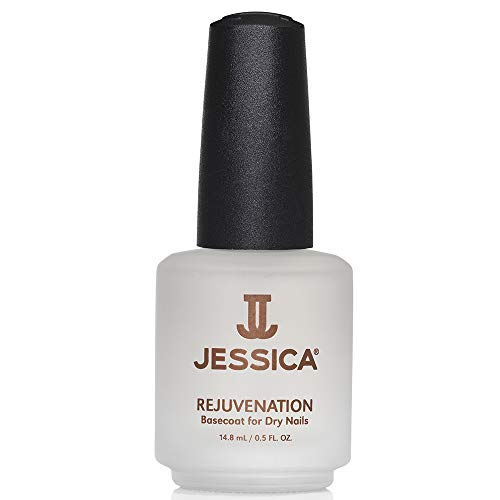 Jessica Cosmetics Rejuvenation, 14.8 ml