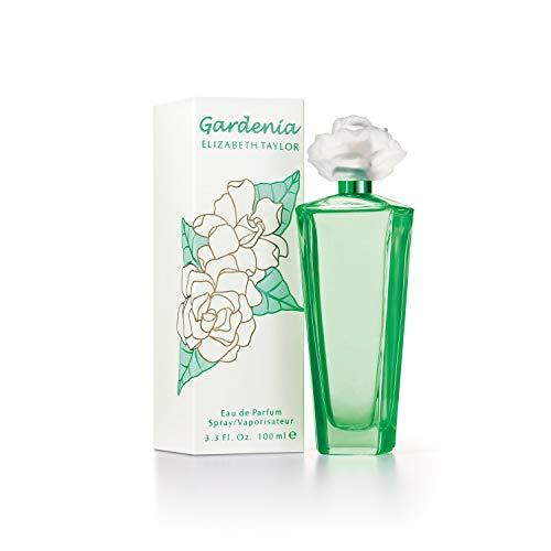 La Mejor Selección de Volupte Perfume que puedes comprar esta semana. 15