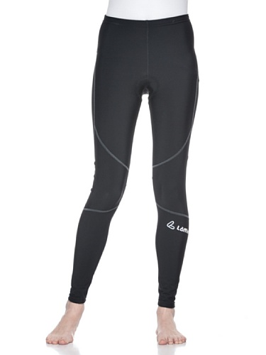 LÖFFLER Radtight Thermo Damen 06946