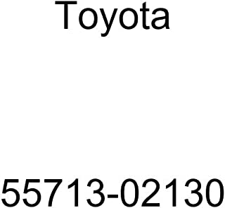 Genuine Toyota 55794-21030 Cowl Reinforcement Cover