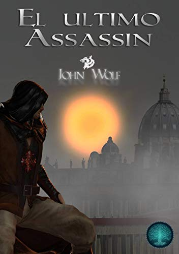 El último assassin (Spanish Edition) PDF Books