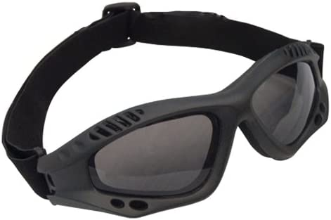 Rothco Ventec Goggles National products Tactical specialty shop