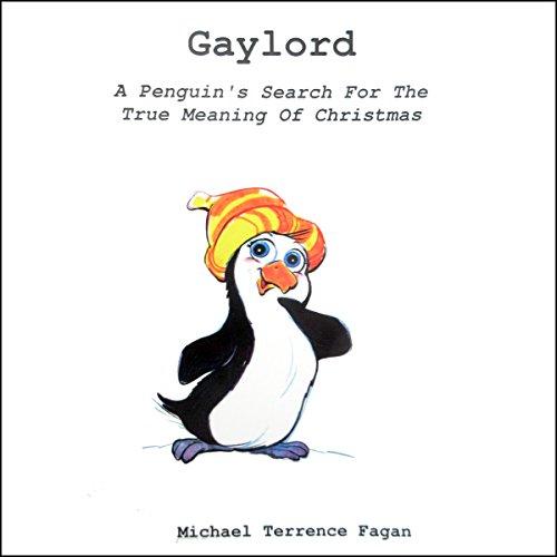 Gaylord Titelbild