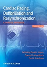 Cardiac Pacing, Defibrillation and Resynchronization: A Clinical Approach (2013-02-04)