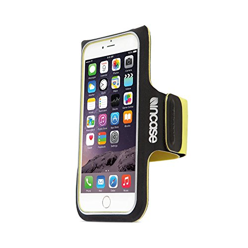 Incase Sports Armband for iPhone 6/6s Plus