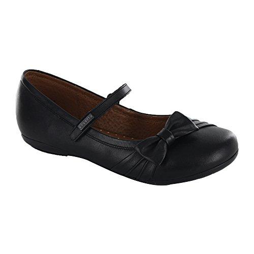 Zapatillas Niña  marca COQUETA
