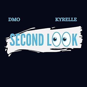 Second Look