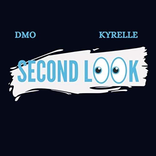 DMO & Kyrelle