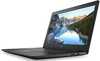 Dell G3-3579 Gaming Laptop, Intel 8th Generation Core i7-8750H, 8GB Ram, 1TB + 128GB SSD, 15.6 inch Display, Nvidia Geforce GTX 1050Ti with 4GB, Win 10.