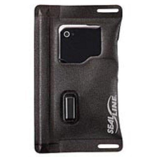 Polaris 2879318 SealLine iPhone Case with Jack