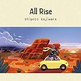 All Rise (特典なし)