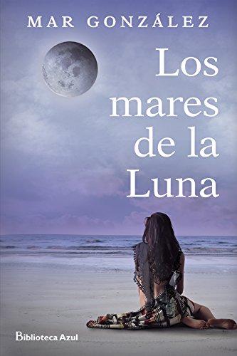 Los mares de la luna