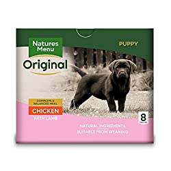 Made with real meat Contains no meat meals or meat derivatives Gently cooked to retain nutrients Complete and nutritionally balanced Ethically sourced ingredients Human grade meat Free from artificial colours, flavours and preservatives Vet approved
