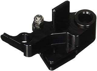 PUIG 280/NN 2.0/corto Palanca de embrague con selector Negro