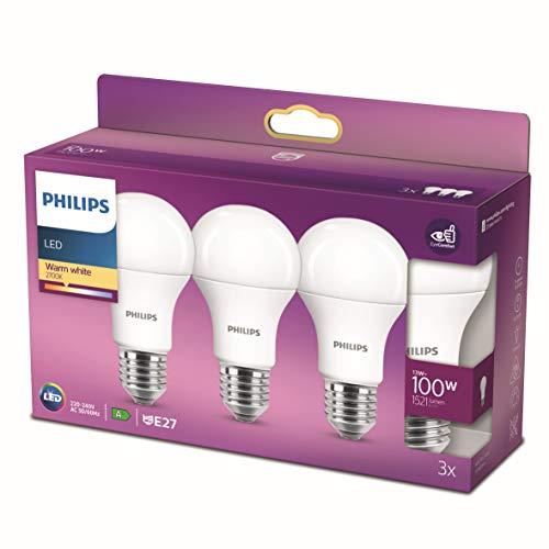 Philips 929001234535
