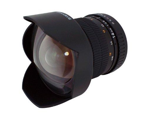 cyber monday camera lens