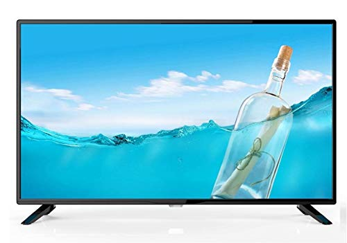 """PRESTIGIOSO MARCHIO SMART TECH 32"""" Z4TS MONITOR PC LED TV 32 POLLICI HD READY 32 POLLICI DVB-T: DVB-T2/S2/C HDMI USB 2.0 Slot CI INTERFACCIA PC VGA - CLASSE ENERGETICA A++"""