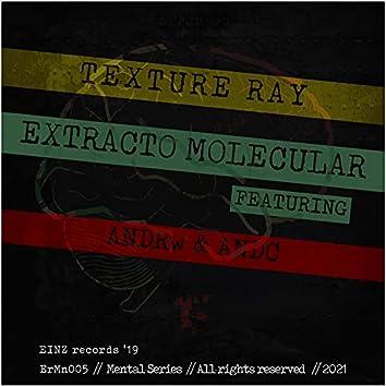 Texture Ray