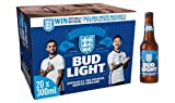 Bud Lighters