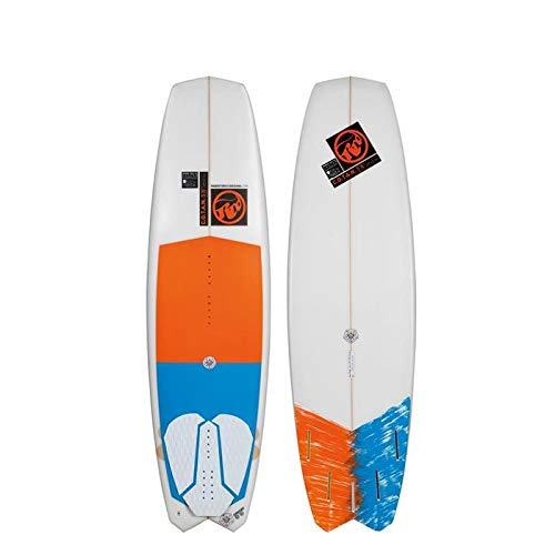 RRD COTAN - Waveboard Ð 2016, 5.8ft