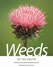 Weeds of the South (Wormsloe Foundation Nature Book Ser., 32)