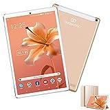 Tablet 10 Pulgadas Android 10 -DUODUOGO WiFi + Dual SIM...