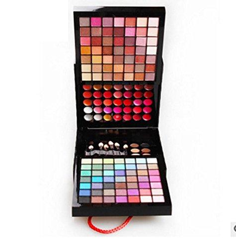 MZP poudre de maquillage/sourcils coloré pour le fard à paupières/blush/lip gloss/correcteur couleur 177