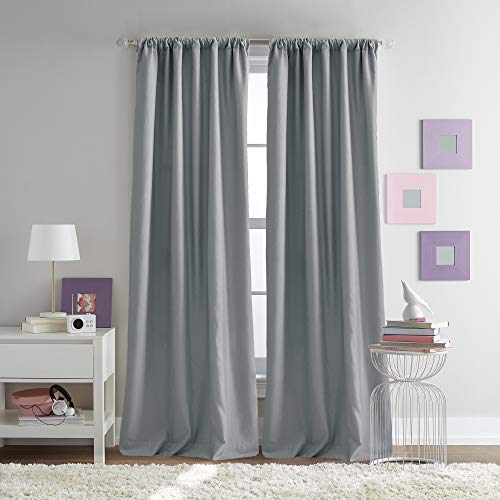 Dreams And Drapes The Best Amazon Price In Savemoney Es