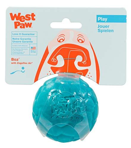 West Paw Zogoflex Air Boz Dog Toy