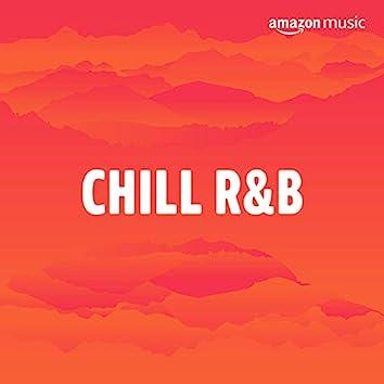 Chill R&B