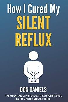 Best acid reflux book Reviews