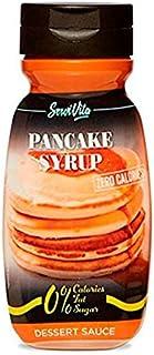 ServiVita Sirope ServiVita Pancake - 320 ml