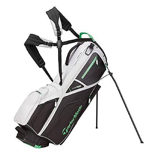TaylorMade FlexTech Crossover Bag