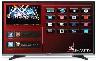 Nikai 32 Inch TV Smart LED - NTV3200SLED1