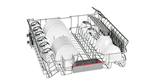 Bosch SMU46KS00E Geschirrspüler