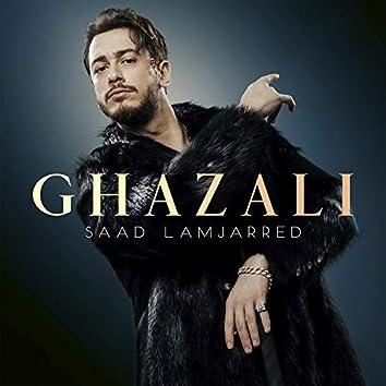 Ghazali