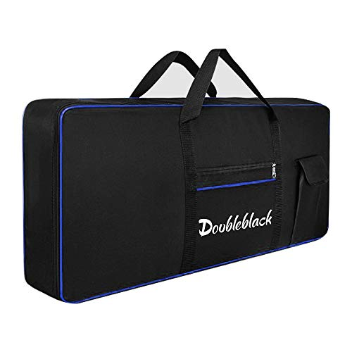 HF -  Doubleblack