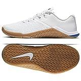 Nike Femmes Metcon 4 XD X Running Trainers BV2052 Sneakers...