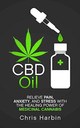 Not known Factual Statements About Best Cbd Oil For Anxiety And Depression: Top Brands For 2021 …