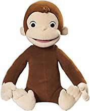Best curious george giggle Reviews