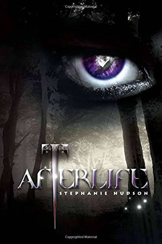 地域の偽造先入観Afterlife: Afterlife Saga