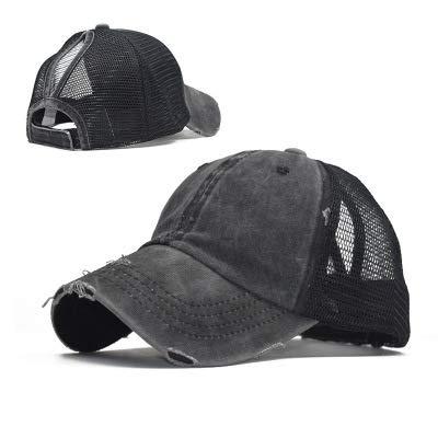 Cappelli da Cricket per donna
