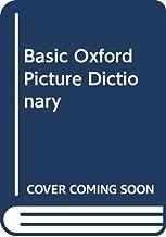 Best oxford basic english translation Reviews