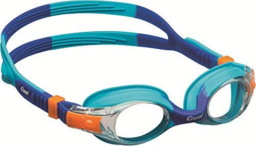 Cressi Dolphin 2.0, Azure/Blue, One Size -  USG010220