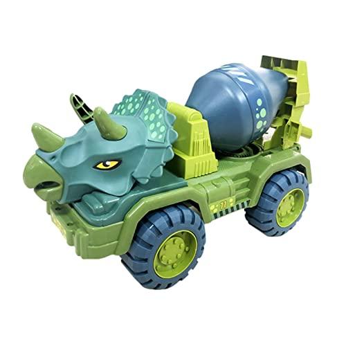 fdsfa Baufahrzeuge Spielzeug mit...