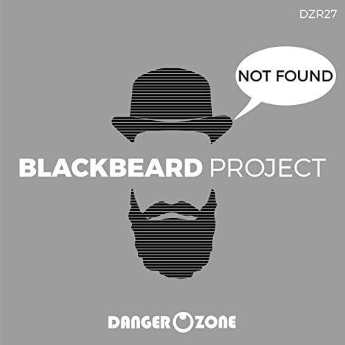 Blackbeard Project