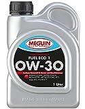Meguin megol Fuel Eco 1 SAE 0W-30 Motoröl 1 Liter