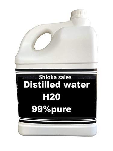 Best slogans on water conservation